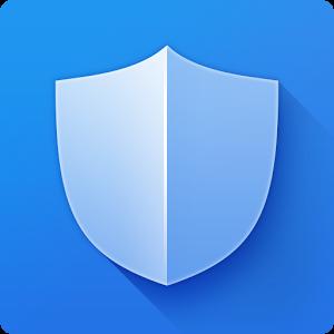 ဖုန္းထဲမွာ Virus ေတြေၾကာက္ေၾကာက္ေနသူမ်ားအတြက္ Virus ကာကြယ္မယ့္-CM Security Antivirus AppLock v2.7.2Apk
