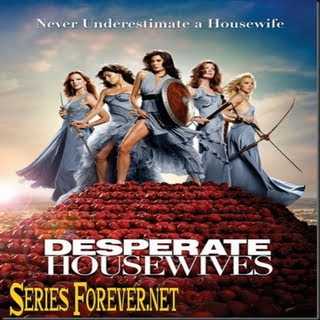 Desperate%2BHousewives Download Desperate Housewives   1ª, 2ª, 3ª, 4ª e 5ª Temporada Dublado AVI