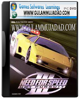 Need for Speed 3 Hot Pursuit Free Download PC game Full Version ,Need for Speed 3 Hot Pursuit Free Download PC game Full Version Need for Speed 3 Hot Pursuit Free Download PC game Full Version Need for Speed 3 Hot Pursuit Free Download PC game Full Version