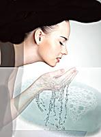 soap girls