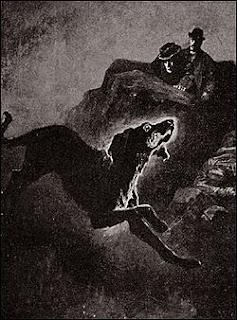 Audiolibro El Sabueso De Los Baskerville - Arthur Conan Doyle