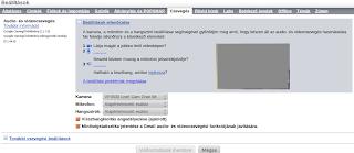 Google Talk Ubuntu Linux