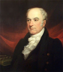 Robert Goodloe Harper, Federalist