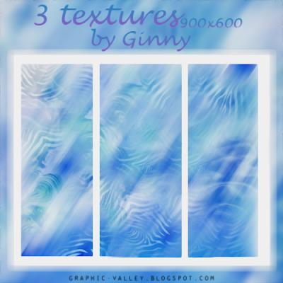 http://ginny1xd.deviantart.com/art/Sea-Textures-Pack-544652083