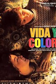 Ver Vida y color Online Gratis (2005)