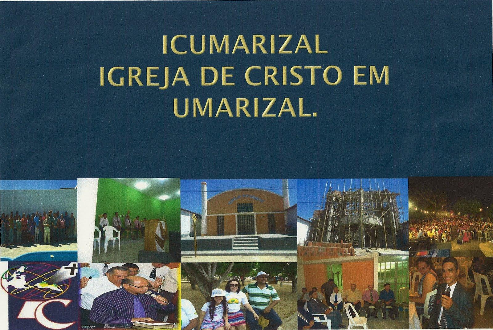 ICUMARIZAL