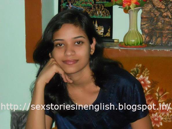 Telugu Sex Stories New Latest