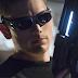Reveladas primeiras fotos de Capitão Frio em 'The Flash'