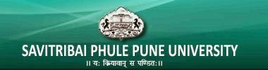 Pune University SYBA Revaluation 2014 Result