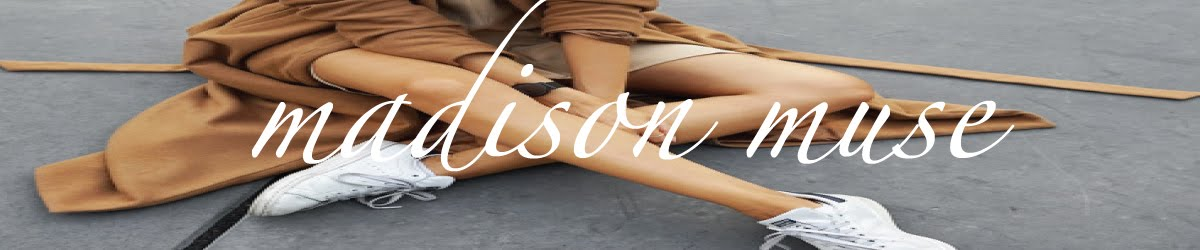 Madison Muse