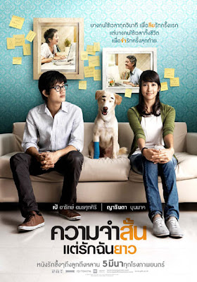 Best of Times (2009) DVDRip
