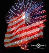 America's Birthday Bash.! Happy Fourth of July!