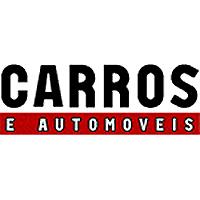 Carros & Automóveis