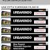 Download Adsense Multi Banner Beserta Panduan