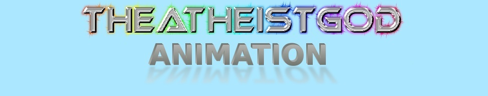 The Atheist Blog