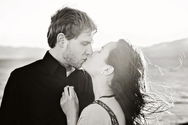 M%252BD Eblog060 Michelle + Dan ~ Engagements in Las Vegas