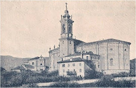ASSOCIAZIONE STORICA TEUTCARI