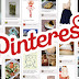 How To Add Pinterest Follow Buttons to Blogger Blogs