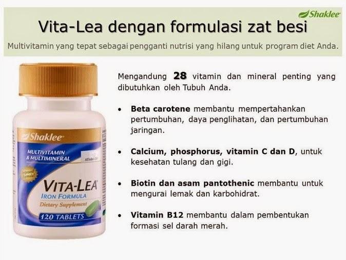 Image result for vita lea hamil
