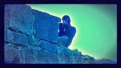 http://shahidwadidiab8.blogspot.com/2014/04/wadi-diab-8-ep-51-221.html
