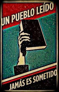 Libros d críticos sobre la realidad social y cultural