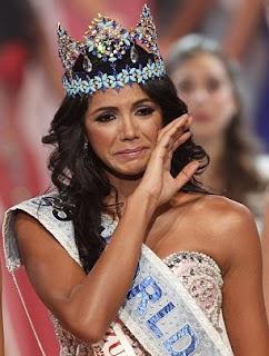 صور ملكة جمال الكون 2014 من فنزويلا 5.jpg