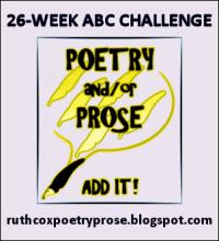 http://ruthcoxpoetryprose.blogspot.com/p/abc-challenge.html
