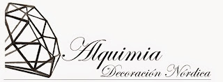 http://www.alquimiadeco.com/