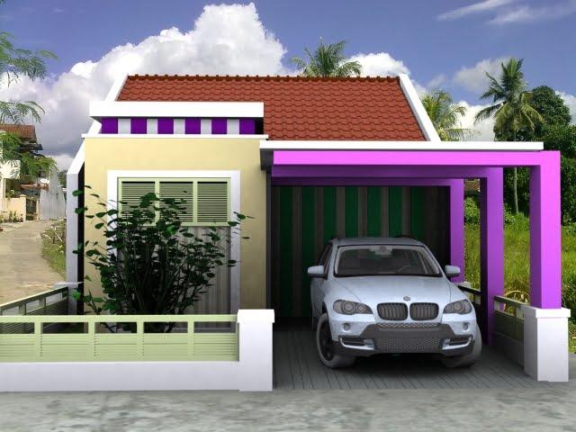 model teras rumah minimalis model rumah minimalis desain