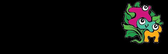 CIXPI post