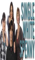 Single White Spenny