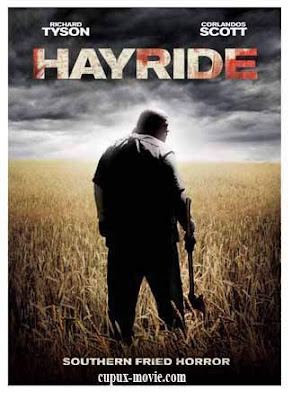 Hayride (2012) 720p WEB-DL www.cupux-movie.com