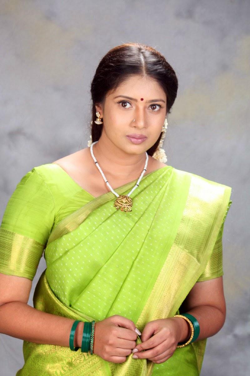 Sanghavi photos photos 60