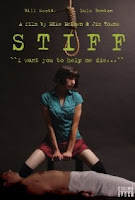 Download Stiff (2010) DVDRip | 350 MB