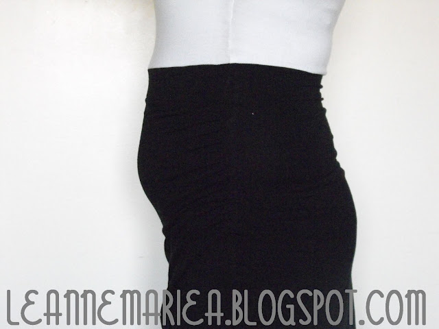 Spanx-Super-Power-Panties-Review-before-and-after