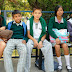 Más de un millón de alumnos abandonan sus estudios en México cada año