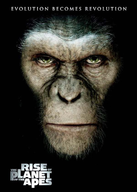 http://2.bp.blogspot.com/-4zfh-Dop4Zk/Tjz90qD-eVI/AAAAAAAAA9o/jmXFsdYQ3Ag/s640/Rise-of-the-Planet-of-the-Apes-2011.jpg
