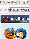 Firefox for Android v5.0 RC Android