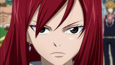 734444 143760105782324 2045993688 n Fairy Tail Episode 166 [ Subtitle Indonesia ]