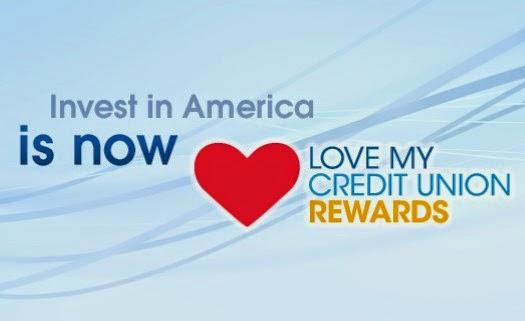 www.lovemycreditunion.org