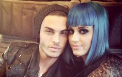 Katy-Perry's-Boyfriend