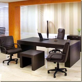 feng-shui-oficina-empres-relaciones-de-trabajo