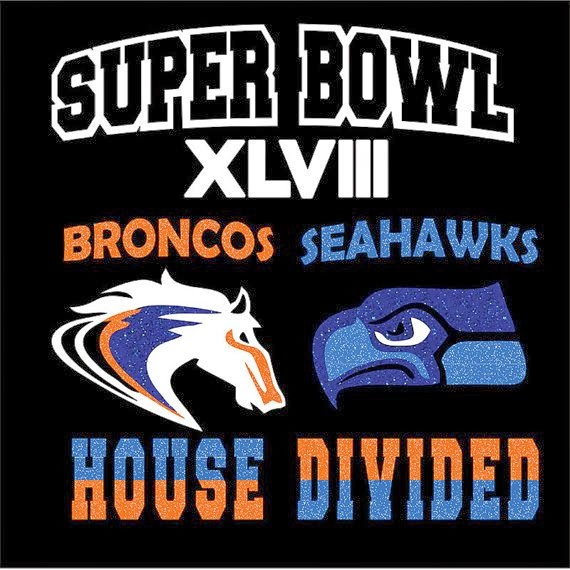 https://www.etsy.com/listing/176453517/superbowl-xlviii-broncos-vs-seahawks?ref=favs_view_1