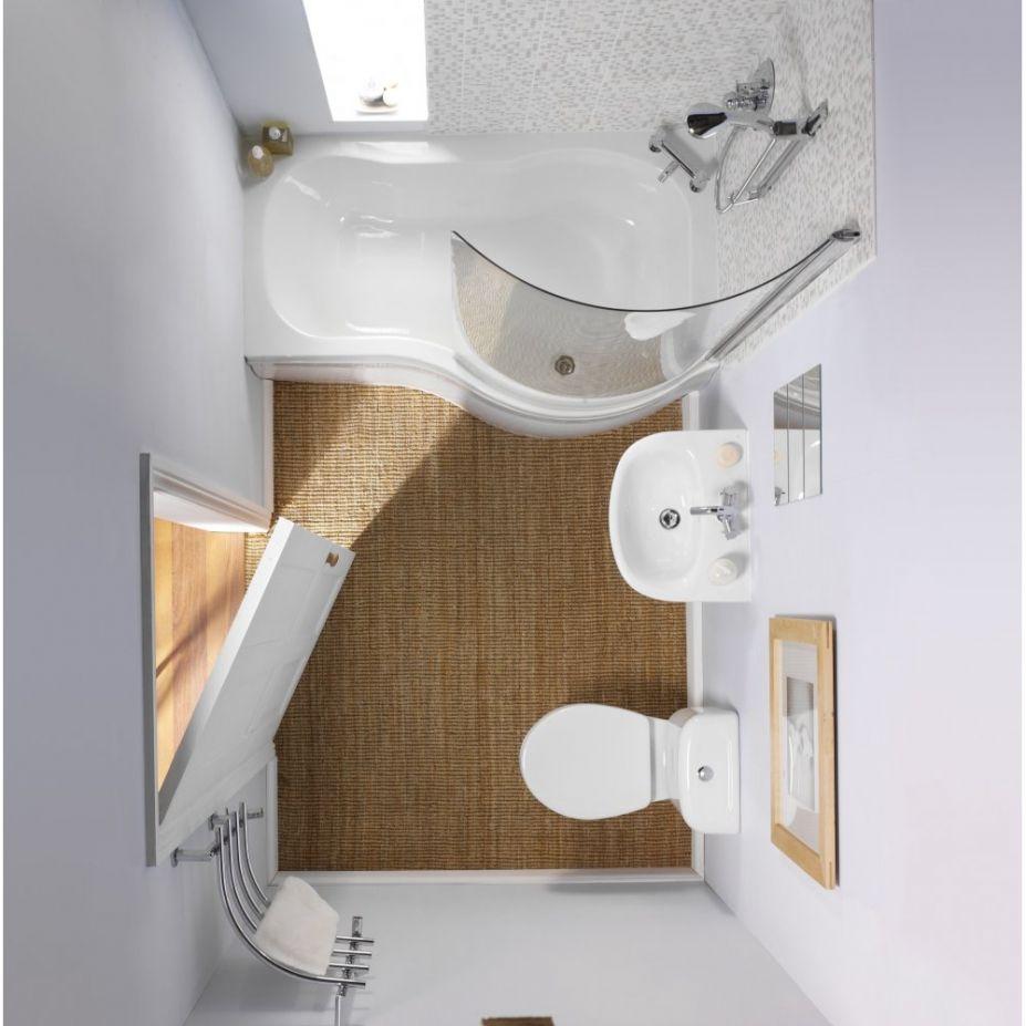 small white bathroom ideas lienzoelectronico small bathroom ideas