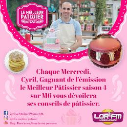 radio LOR'FM (Radio Lorraine)