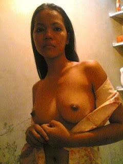 Malay women   Awek melayu Singapore melayu bogel.com