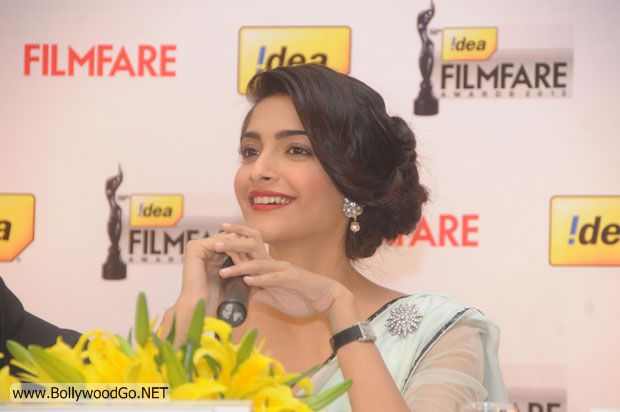 Sonam+Kapoor+(3)