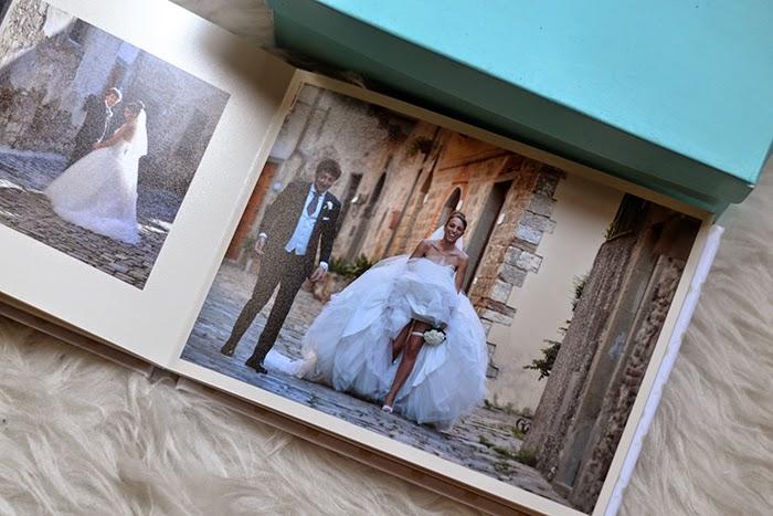 photosì wedding