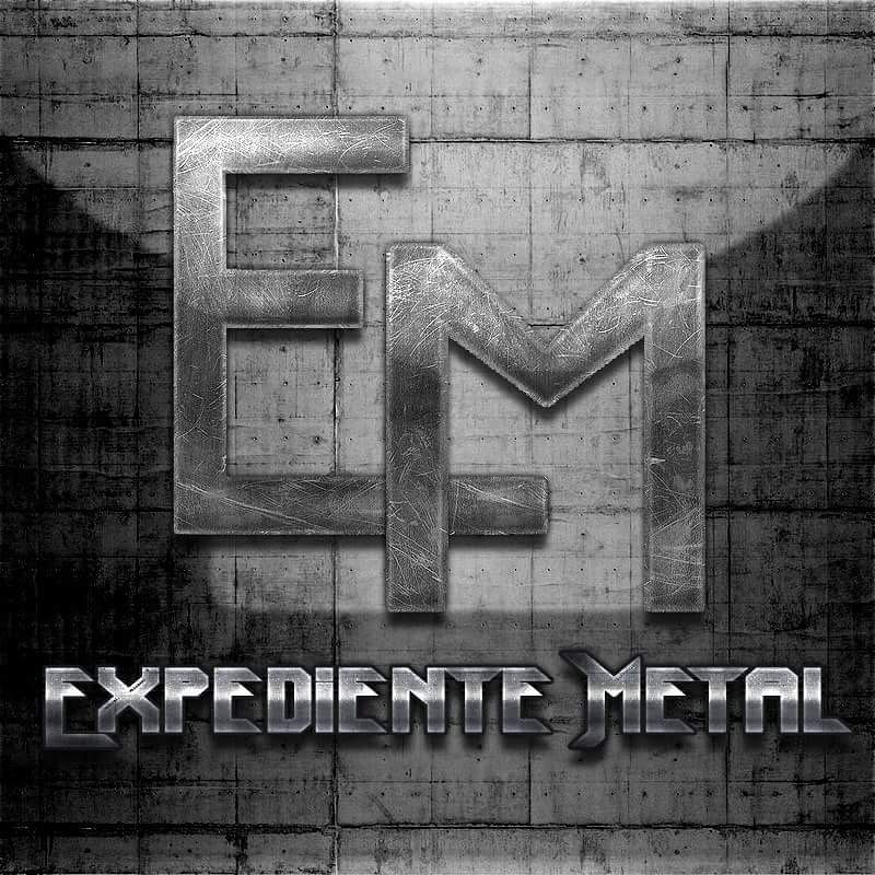 Assine o canal Expediente Metal
