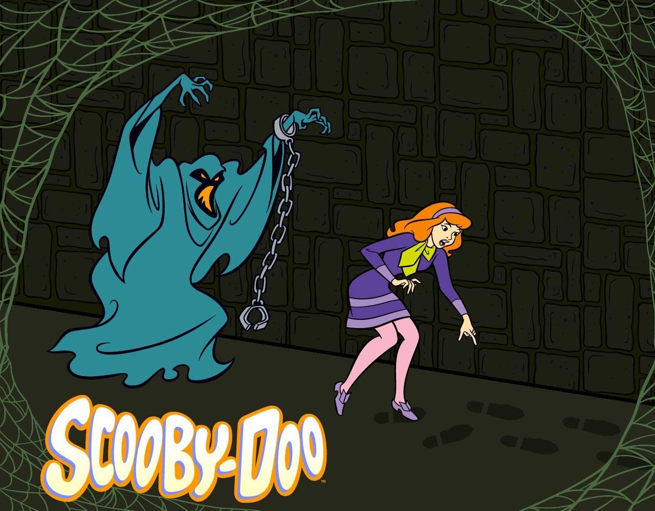 http://2.bp.blogspot.com/-4zuC0UG7o68/TsqXi_rvtgI/AAAAAAAACt0/DQ1oKsYdoqw/s1600/scooby-doo-wallpaper-014.jpg
